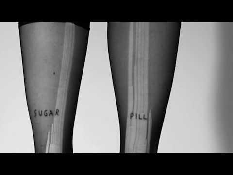 Kovacs - Sugar Pill (Teaser Video)