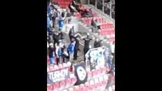 Další video ze zápasu Plzeň-liberec