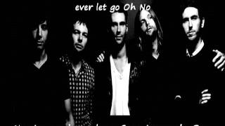 Secret Maroon 5 Subtitulada Español English Lyrics
