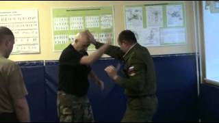 Вадим Старов-Методы психофизической подготовки  Спецназа