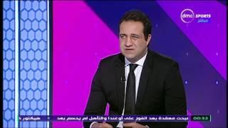 حصاد الاسبوع - حصريا ...احمد مرتضى: في شركة عايزة تعمل اعلان على التيشيرت بـ 80 مليون جنية