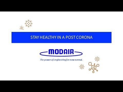 coranavirus-inactivating-system-l-modair-manila