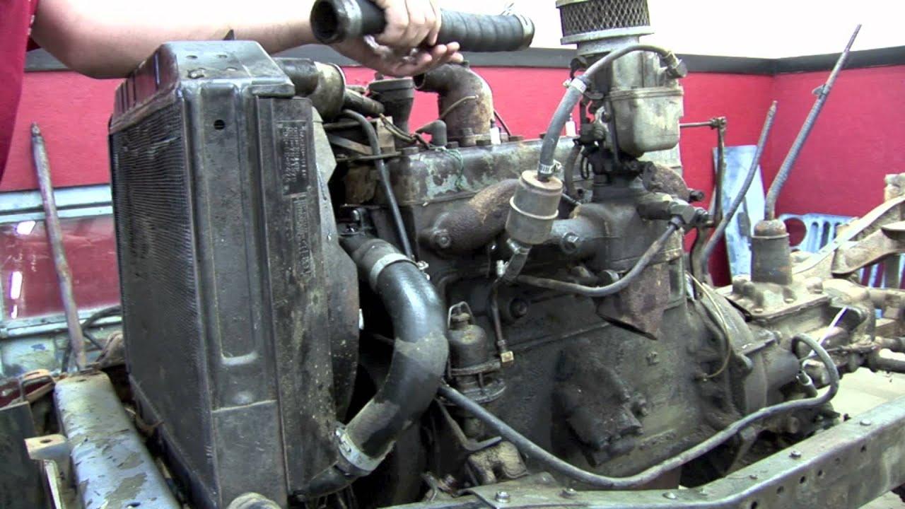 Cj5 Jeep Heater Diagram Besides Jeep Cj5 Alternator Wiring Diagram As