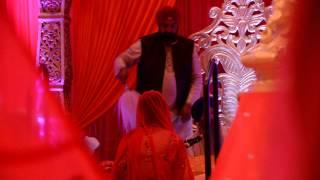 Indian Wedding II