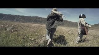 Oka Rimba - Dimana Tanah Meninggi ( Official Music Video ) Mp3