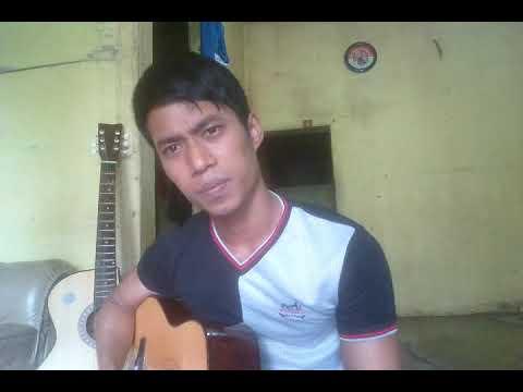 Lagu ciptaan sendiri Oleh Indra ijay