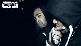Ricky G Ft. Kimo Rast & Kingcoze - Nos ta hustle