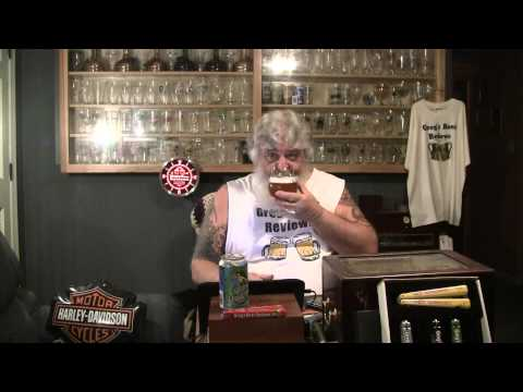 beer-review-#-1542-grey-sail-brewing-captains-daughter-double-ipa