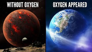 The Oxygen Catastrophe. The Event That Triggered the Evolution of Life on Earth