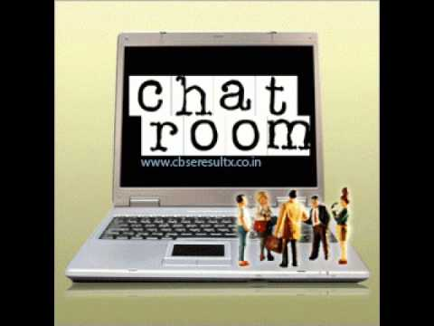Chat Room - Moms Web Dating Again