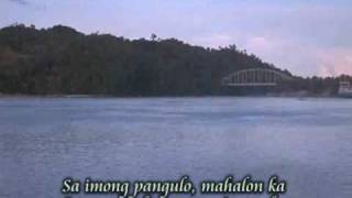 Southern Leyte Hymn