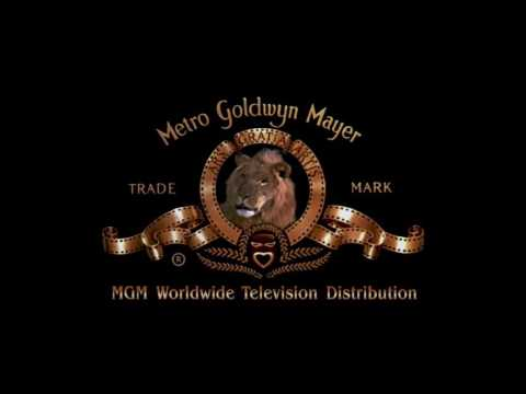 State St Pics/Int Famous Players Radio Picture Corp/Cubevision/MGM Worldwide TV Dist/Showtime (2005)