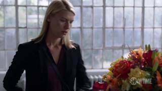 Родина (6 сезон, 3 серия) - Промо [HD]