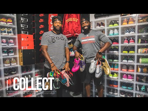 take-a-look-inside-this-philly-local's-'90s-nostalgic'-sneaker-basement- -icollect