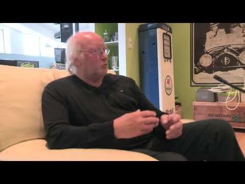 Daniel Leclercq - Un entraîneur «rattrapé par sa réussite»