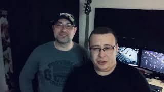 Новая песня!!! Про первый Камаз 5320!!! Присылайте видео, будем рады!!!