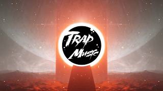 Fraxo &amp Whales - Dead To Me (feat. Lox Chatterbox) (Radeye Remix)