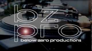 Podnulevia, Chernia, Minko, Kucheto, Chetkata i Tsetso, Dj Skill - Bz Cru (official video ) 2012