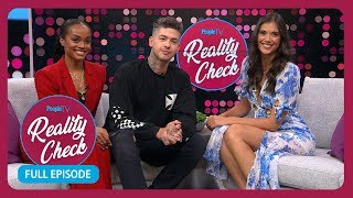 'Teen Mom 2' & 'Below Deck: Mediterranean' Teaser With Rachel Lindsay, Jade Cline & More | PeopleTV
