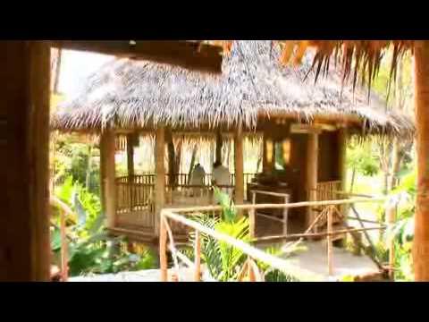 Sila Evason Hideaway Spa Hotel: Hotels in Koh Samui, Thailand