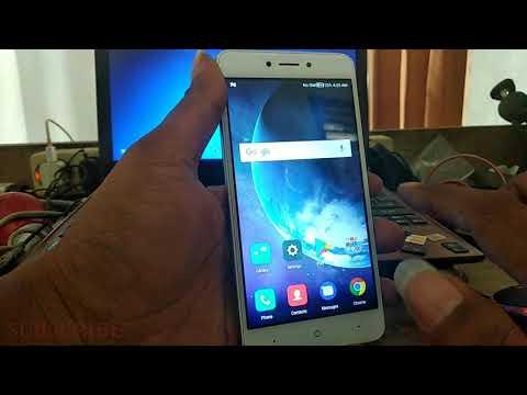 hard-reset-china-mobile-a3s-lupa-pola
