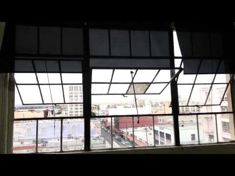 how to install roller shades  blinds and draperies the right way long beach