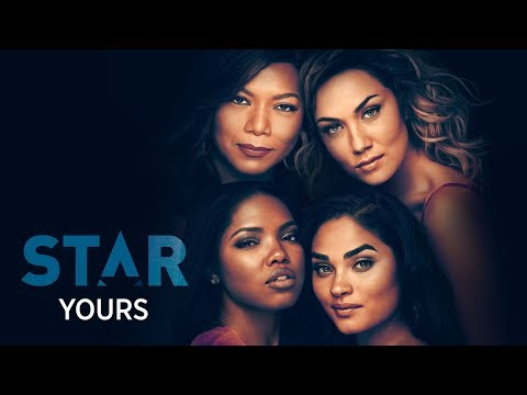 Yours (Full Song) | Season 3 | STAR