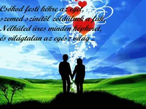 bocsánat idézetek szerelmemnek Drága szerelmemnek akit nagyon szeretek(L)(L)(L)   YouTube