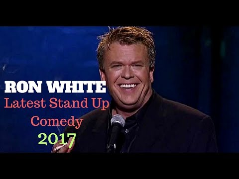 Ron White Latest Stand Up 2017 | Stand Up Comedy