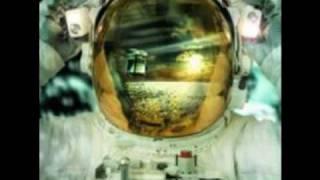Artist- Two-Mix Album- Categorhythm Song Name- Love Formula (Freedo...