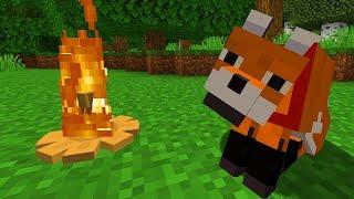 Co Jeszcze ZOSTANIE DODANE w Minecraft 1.14?!