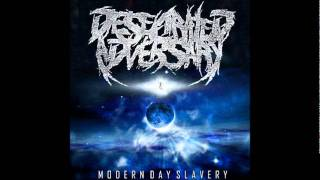 "Desecrated Adversary "" A Man Who Sold the World"" (FREE DOWNLOAD)"