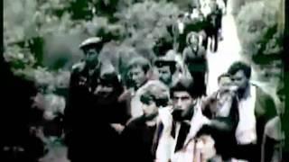 видео Заповедники Пушкинских Гор