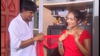 Thiya Hiyaal Foheleveyhey