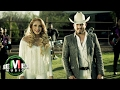 Pancho Uresti - Pistearemos ft. Melissa (Video Oficial)