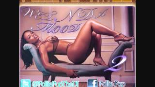 Video Floetry - Say Yes (Screwed & Chopped by Pollie Pop) download MP3, 3GP, MP4, WEBM, AVI, FLV Januari 2018