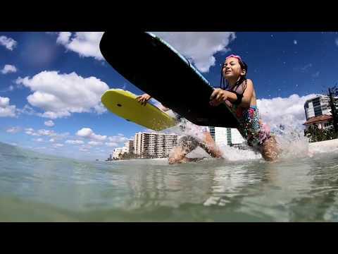 Florida Travel: Welcome To Naples Beaches