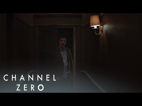 CHANNEL ZERO | Sneak Peek - 'Do You Remember Candle Cove?' | SYFY