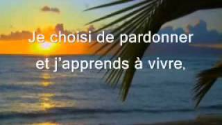 """♥♥♥Gueris mon coeur♥♥♥par  """"The young continentals """""""