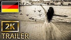 Hasret - Sehnsucht - Official Trailer 1 [2K] [UHD] (Englisch/English) (Deutsch/German)