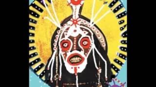 Manu Chao - Mamá Cuchara
