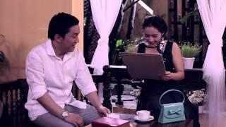 [OFFICIAL MV] Khi người yêu tôi khóc - Lam Trường