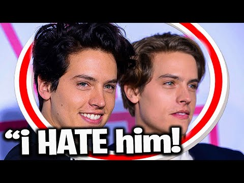 What Happened To Cole & Dylan Sprouse