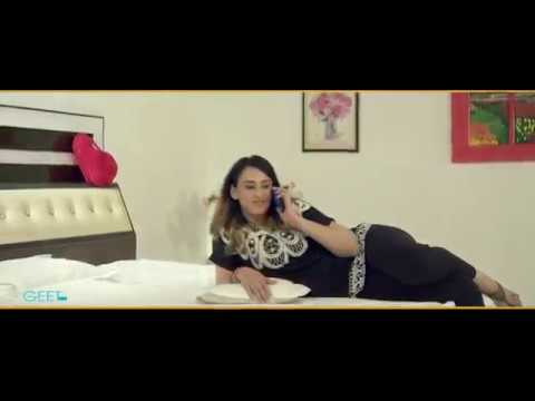 Pyar Mera Tu Si New Song(jina Chhadta)Hart  Touching Song By KANHA