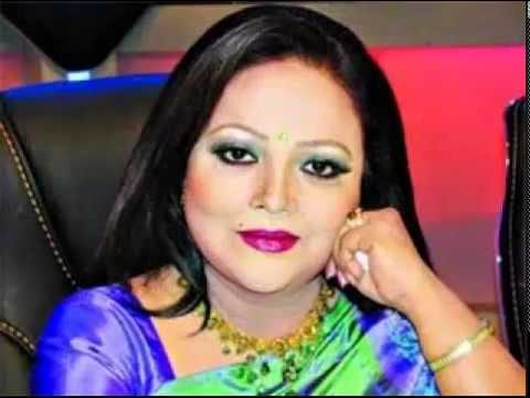 Chithi Dio Sabina Yasmin Full Bangla Song Youtube