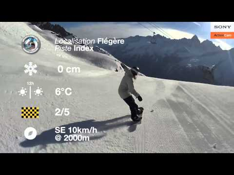 12/04/15:-chamonix-snow-report-in-association-with-sony-action-cam
