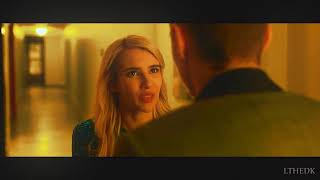 Download Girls Like You - Maroon 5 [ Nerve 2017 Movie] Mp3