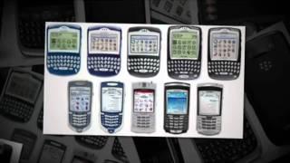 how to unlock blackberry cell phone 8700c 8700g 8707v 8800 8820 javelin 8900