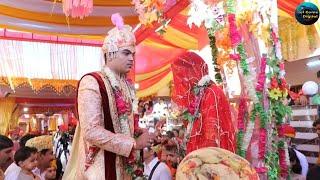Latest Rajasthani Vivah Song | Meena Baisa Parni Je  | Rajasthani Dj Song 2019 | WDJ  Rajasthani