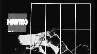 Madteo - Il Capoline - Noi No (Sähkö Recordings, 2012)